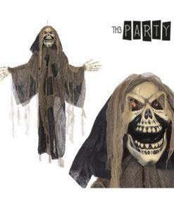 Esqueleto Suspenso Th3 Party 3068 180 cm