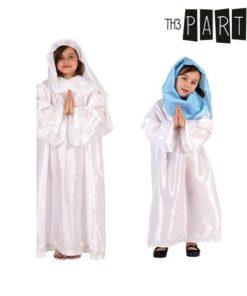 Fantasia para Crianças Virgem