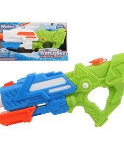 Pistola de Água (47 cm)