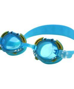 Óculos de Natação para Crianças 112360