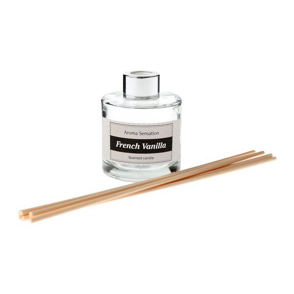 Varetas Perfumadas 119666 (100 Ml)