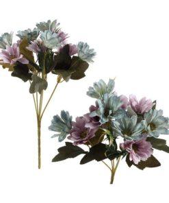 Flor Decorativa Ramo de gerberas 114752