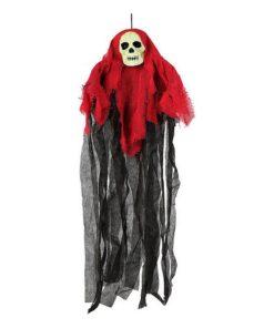 Esqueleto Suspenso (65 cm)