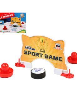 Jogo de Mesa Ice Hockey 111858