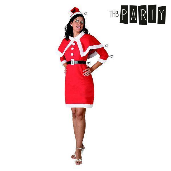 Fantasia para Adultos Th3 Party 2157 Mãe natal