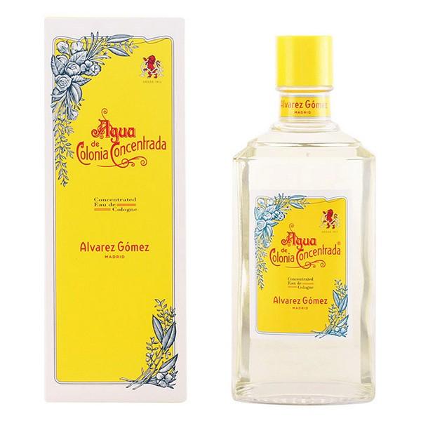 Perfume Unissexo Alvarez Gomez EDC
