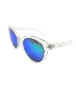 Óculos escuros femininos Guy Laroche GL-39003-518