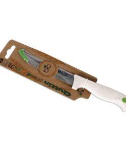 Faca de Cozinha Quttin Bio (11 cm)