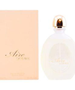 Perfume Mulher Aire Loewe EDT (100 ml)