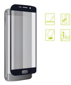 Protetor de vidro temperado para o telemóvel Xiaomi Redmi Note 5 Extreme 2.5D
