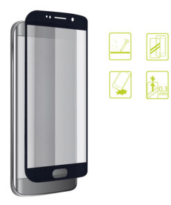 Protetor de vidro temperado para o telemóvel Xiaomi Redmi Note 5 Pro Extreme 2.5D