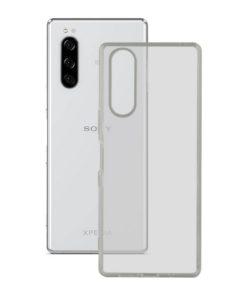 Capa para Telemóvel Sony Xperia Pf43 Flex Preto