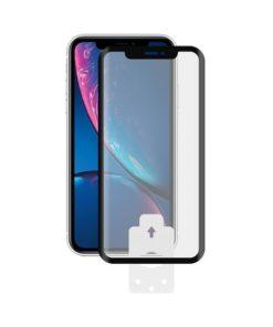 Protetor de Ecrã Vidro Temperado Iphone 11 Pro Max