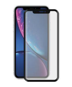 Protetor de Ecrã Vidro Temperado Iphone 11 Pro Extreme 2.5D