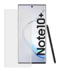 Protetor de Ecrã Vidro Temperado Samsung Galaxy Note 10+ Flexy Glass