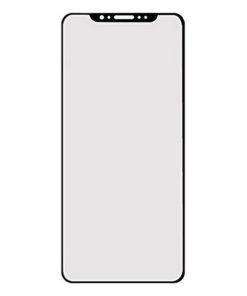 Protetor de Ecrã Vidro Temperado Iphone Xr Extreme 2.5D