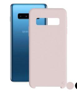 Capa para Telemóvel Samsung Galaxy S10+