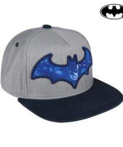 Boné Infantil Batman 807