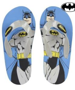 Chinelos Batman 73001 Azul