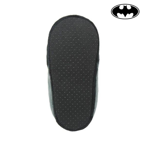 Pantufas Para Crianças Batman 72333