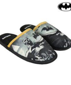 Pantufas Para Crianças Batman 73304