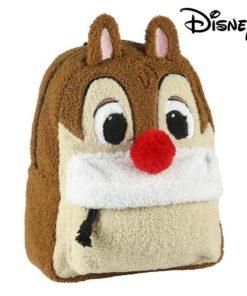 Mochila Disney 28126