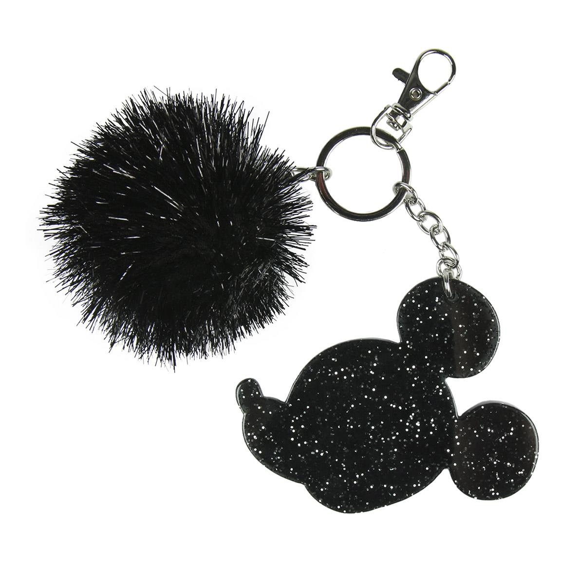 Corrente para Chave Mickey Mouse 75070