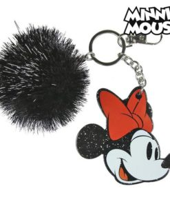 Corrente para Chave Minnie Mouse 75087