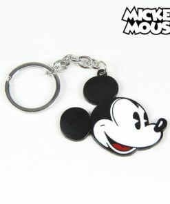 Corrente para Chave Mickey Mouse 75131