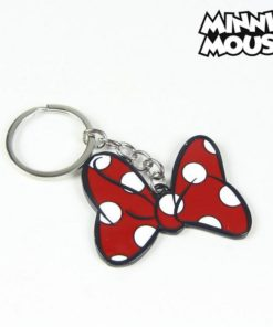 Corrente para Chave Minnie Mouse 75155