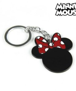 Corrente para Chave Minnie Mouse 75162