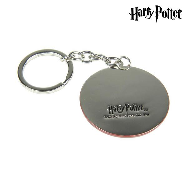 Corrente para Chave Harry Potter 75186