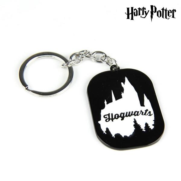 Corrente para Chave Harry Potter 75193