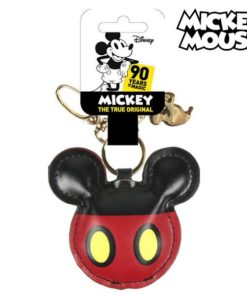 Corrente para Chave 3D Mickey Mouse 75223