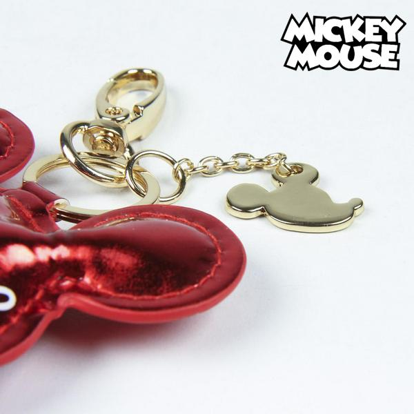 Corrente para Chave 3D Mickey Mouse 75230