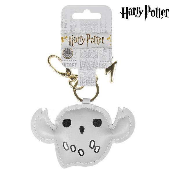 Corrente para Chave 3D Harry Potter 75254