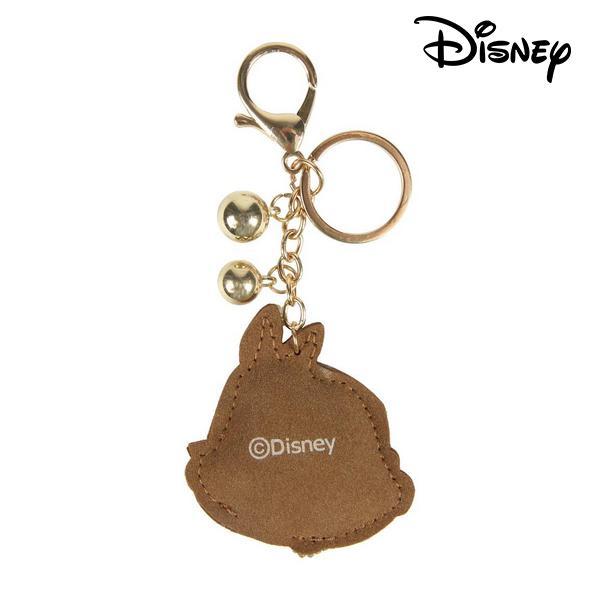 Corrente para Chave Disney 77233
