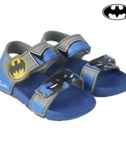 Sandálias Infantis Batman 73049