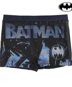 Calções de Banho Boxer para Meninos Batman 73801