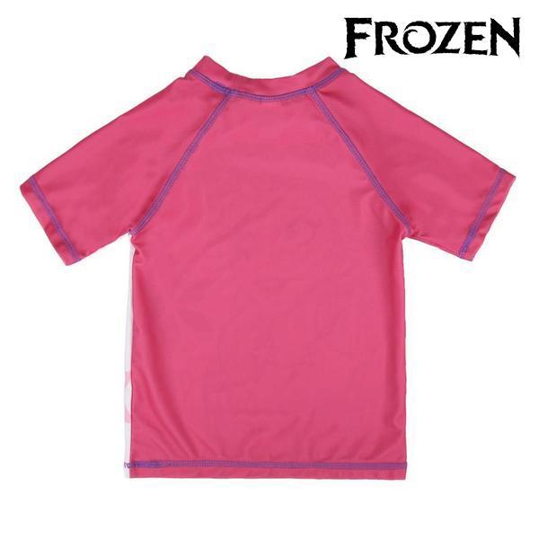 Fato de Banho Frozen 73815
