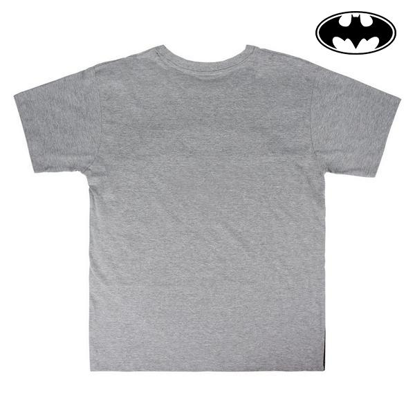 Camisola de Manga Curta Premium Batman 73763