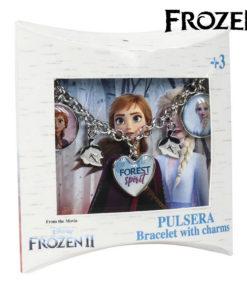 Pulseira de Menina Frozen 73881