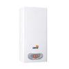 Aquecedor a Gás Cointra CPE10TB 10 L A+ Branco (Butano)