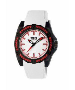 Relógio unissexo Watx & Colors RWA1884 (40 mm)