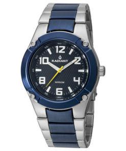 Relógio masculino Radiant RA318202 (48 mm)