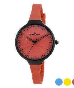 Relógio feminino Radiant RA3366 (36 mm)