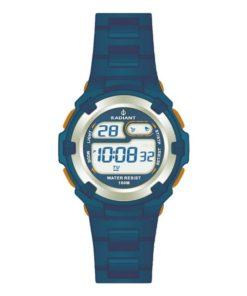 Relógio feminino Radiant RA446601 (34 mm)