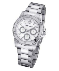 Relógio feminino Time Force TF4191L02M (37 mm)