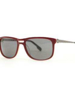Óculos escuros femininos Bikkembergs BK-676S-04