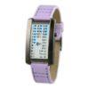 Relógio unissexo XTRESS  XDA1030P (27 x 47 mm)